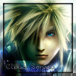 Cloud Senatu