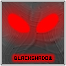 Blackshadow